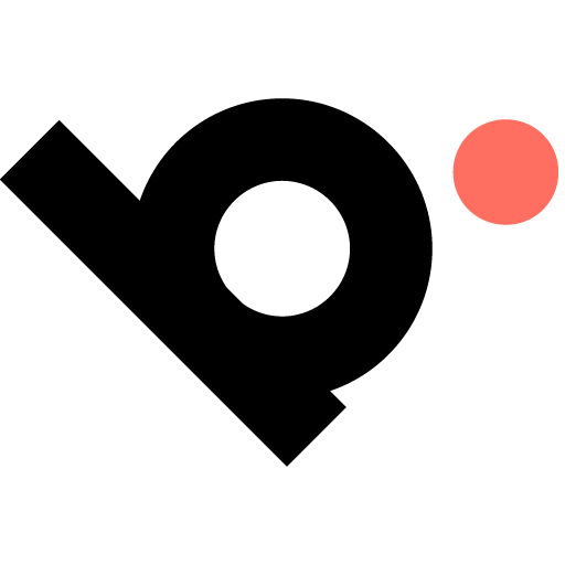 logo_favicon_butget
