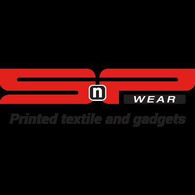 butget_partner_logos_snpwear